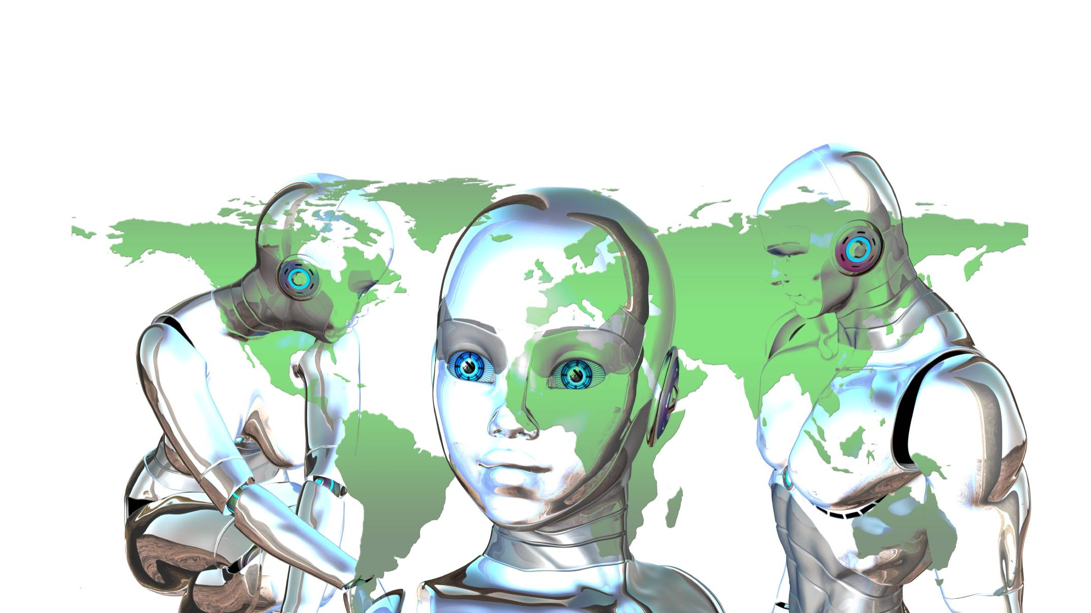 Can Machines be Empowered to Comprehend Human Emotions