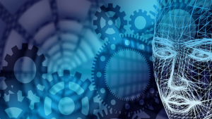 Positive Impacts of Artificial Intelligence in Human Life