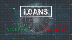 Loan Approval An AI Powered better Customer Experience